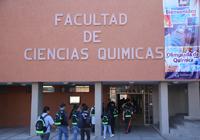Consideran estudiantes participantes en la XXVI Olimpiada Nacional de Química, en San Luis Potosí, que la ciencia contribuye a desarrollar nuevas tecnologías y nuevo conocimiento, y también a mejorar la vida de las personas.