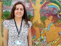 Investigar en este campo ha contribuido en gran medida a desarrollar otras áreas del conocimiento como el de las partículas elementales, explicó la doctora Karen Salomé Caballero Mora, investigadora del Departamento de Física del Cinvestav.