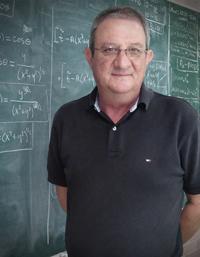 El doctor Jorge Cantó Illa, integrante de la Academia Mexicana de Ciencias, fue nombrado investigador emérito del Instituto de Astronomía por el Consejo Universitario de la UNAM.