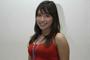 Paola Sansón, de Michoacán, obtuvo la presea dorada en Costa Rica y representará nuevamente a México en Singapur.