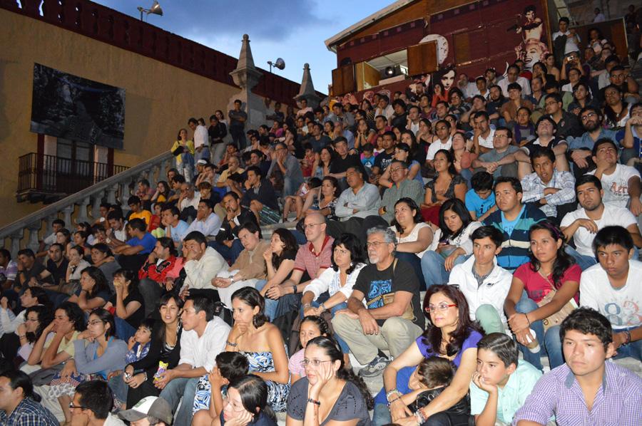 http://www.comunicacion.amc.edu.mx/comunicacion/noticias/images/cyd-060813-intb1-g.jpg