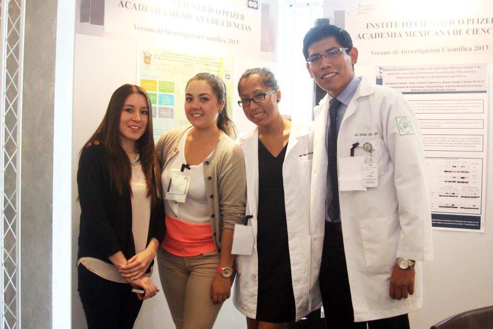 http://www.comunicacion.amc.edu.mx/comunicacion/noticias/images/cyd-070813-portada-g.jpg