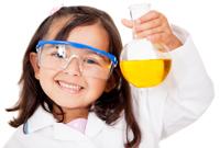 Acabar con la discriminación del talento y potencial de las mujeres con vocación, interés y pasión hacia las ciencias y las ingenierías es una problemática que se debe enfrentar desde la educación temprana. El 11 de febrero es el Día Internacional de la Mujer y la Niña en la Ciencia.