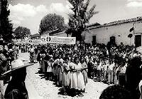 Algunas de las mujeres que lucharon para conformar un sindicato llegaron a encabezar mesas directivas y ser representantes de las secciones femeniles de partidos políticos como el Partido Nacional Revolucionario (1929-1938) o del Partido Revolucionario Institucional (1946-presente).