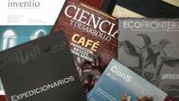 Las publicaciones de divulgación permiten generar una cultura científica que ayuda a los ciudadanos a discernir lo que es ciencia de lo que no lo es.