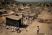 Para diseñar una política pública eficiente y efectiva en el combate a la pobreza y la desigualdad, se tienen que tomar en cuenta las características estructurales socioeconómicas de la población en cada estado del país, sostiene el investigador Genaro Aguilar Gutiérrez, de la Escuela Superior de Economía del IPN.