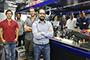 El equipo de investigadores y estudiantes que produjeron el BEC mexicano forma parte del Laboratorio de Materia Ultrafría del Instituto de Física y del Laboratorio Nacional de Materia Cuántica: Materia Ultrafría e Información Cuántica (LANMAC).