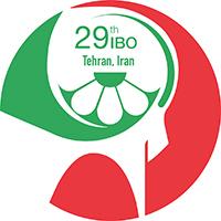 Cuatro estudiantes procedentes de Durango, Estado de México, Michoacán y Sonora integran la delegación mexicana que representará a nuestro país en la 29 Olimpiada Internacional de Biología, que se llevará a cabo del 15 al 22 de julio, en Teherán, Irán.