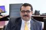 Una de las metas primordiales de la Sección Regional Centro-Occidente de la AMC es alcanzar una representación en los órganos de gobierno estatales, lo que iría acorde con la descentralización del quehacer científico que desde hace tiempo se lleva a cabo en el país, indica su titular, el doctor Alejandro Femat Flores.