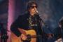 Los mensajes de Bob Dylan fueron muy adecuados para la época, reflejan el sentir comunitario, estaba consciente de los problemas sociales y los plasmaba en sus canciones, señala el investigador Enrique Pérez Castillo.
