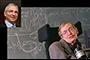 El doctor Carlos Frenk Mora (recuadro superior), director del Instituto de Cosmología Computacional de la Universidad de Durham, destaca los teoremas de singularidad de Stephen Hawking, como uno de los desarrollos más importantes en la teoría de la relatividad general —después del trabajo que hizo Albert Einstein y otros físicos a principios del siglo XX—.