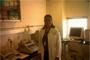La Dra. Margarita Valdés Flores, miembro de la Academia Mexicana de Ciencias (AMC).