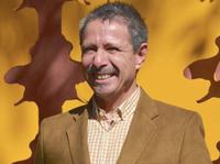 Doctor Raúl Monroy Borja, investigador del Departamento de Tecnologías de Información y Computación del ITESM Campus Estado de México, e integrante de la Academia Mexicana de Ciencias