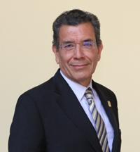 El doctor Javier Nieto Gutiérrez, director de la Facultad de Psicología de la UNAM, hablará sobre el impacto psicosocial del sismo de 1985, durante el simposio A 30 años del '85, los próximos 23 y 24 de septiembre en El Colegio Nacional.