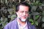 El Dr. Mario González Espinosa, miembro de la Academia Mexicana de Ciencias (AMC).