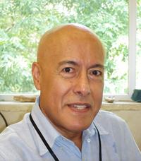 El agua tiene memoria de su recorrido, por lo que se puede analizar la concentración de sólidos totales disueltos o la presencia de elementos contaminantes, señaló el doctor José Joel Carrillo Rivera, miembro de la Academia Mexicana de Ciencias.