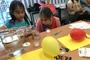 La Unidad de Atención Integral a las Mujeres en Tlaxcala organizó actividades para niñas y mujeres en el marco del Día Internacional de la Mujer y la Niña en la ciencia.