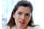 En México se realiza investigación de alto nivel, pero se requiere que las empresas se involucren más, dijo la doctora Laura Alicia Palomares Aguilera, nueva integrante de la Academia Mexicana de Ciencias.