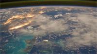 Entre la comunidad científica existe un debate mundial si clasificar o no al Holoceno como Antropoceno, una nueva unidad de tiempo geológico con la que se busca indicar que los cambios recientes sobre la Tierra se deben a las actividades humanas.