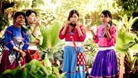 La lengua huichola es una de las 89 lenguas indígenas que se hablan en México. Próximamente se publicará un diccionario de esta lengua, que se habla principalmente en Jalisco y Nayarit, producto de una larga investigación realizada por el lingüista José Luis Iturroz Leza.
