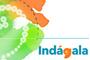 Indágala fue creada en 2012 para promover en Latinoamérica  la  Enseñanza de Ciencias Basada en la Indagación.