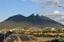 Monterrey, Nuevo León será la sede a partir de este lunes 26 de enero de la XXIV Olimpiada Nacional de Biología de la Academia Mexicana de Ciencias.