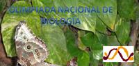XXV Olimpiada Nacional de Biología. Xalapa, Veracruz.