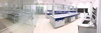 El Instituto de Biotecnología de la UNAM puso en marcha el Laboratorio de Análisis de Moléculas y Medicamentos Biotecnológicos (LAMMB), cuyo principal objetivo será apoyar el desarrollo de nuevas moléculas biotecnológicas para facilitar su tránsito hacia su evaluación clínica y su eventual llegada a los pacientes.
