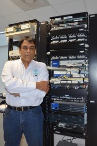 El trabajo y las transferencias que ha realizado el doctor José Torres Jiménez, especialista en ciencias computacionales, están disponibles a la comunidad; gran parte de los diseños experimentales que tiene junto con su equipo de colaboradores están reconocidos como los mejores del mundo.