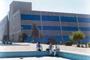 En las instalaciones de la Facultad de Ciencias Químicas de la Benemérita Universidad Autónoma de Puebla se realizarán las pruebas experimentales de la XXVII Olimpiada Nacional de Química, certamen al que asistirán 188 estudiantes preuniversitarios procedentes de las 32 entidades federativas.
