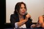 La doctora Mayra de la Torre, coordinadora del comité organizador del 'Primer Coloquio Iberoamericano, Diálogo de Saberes y Políticas de Ciencia, Tecnología e Innovación con Perspectiva de Género', consideró como un éxito la reunión celebrada en Cuernavaca, Morelos del 23 al 25 de junio de 2015.