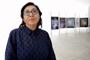 Margarita Martínez Gómez, del Instituto de Investigaciones Biomédicas de UNAM, sede Tlaxcala, presidenta de la Mesa Directiva de la Sección Regional Sureste II de la AMC para el periodo 2015-2018.