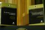 Los primeros dos libros sobre salud y género en la historia de la agrupación, se presentaron hoy en la sede de la Academia Nacional de Medicina.