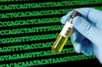 La biología sintética estudia los sistemas susceptibles de ser controlados al cortar y pegar ADN en las células, y aunque utiliza las mismas técnicas que la biología molecular, su enfoque es sistémico, ya que trata de entender los procesos biológicos de los organismos.