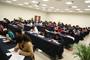 Con el examen teórico dio inicio hoy la XXIV Olimpiada Nacional de Biología en Monterrey, Nuevo León con la participación de 169 alumnos de 29 entidades federativas del país.