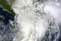 Los daños ocasionados por la tormenta tropical Manuel y el Huracán Ingrid en 2013 (en la imagen), tuvieron un costo de 61 mil millones de pesos.