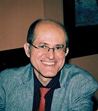El investigador español-brasileño José W. Furtado Valle, ganador del Premio México de Ciencia y Tecnología 2018, ha dedicado más de cuatro décadas al estudio de la física de partículas, área en la que se le reconoce como un teórico de alto perfil con importantes contribuciones a la física de neutrinos, en la que es uno de los mayores expertos a nivel mundial.