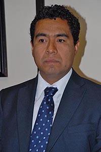El doctor José López Bucio, investigador de la Universidad Michoacana de San Nicolás de Hidalgo,  obtuvo en el 2012 el Premio de Investigación de la Academia Mexicana de Ciencia, en el área de ciencias naturales.