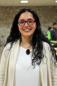 Valeria Sánchez Michel realiza su tesis de doctorado, analiza las distintas etapas y proyectos que dieron lugar a la CU que hoy conocemos, cuyo campus central es Patrimonio Cultural de la Humanidad por la Organización de Naciones Unidas para la Educación, la Ciencia y la Cultura (Unesco) desde 2007.