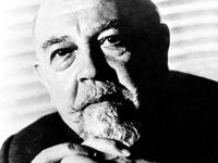 El Premio Nacional de Ciencias y Artes se creó para dar un estímulo y honor público a personas que dan prestigio al país a través de sus contribuciones al patrimonio cultural y al progreso de la ciencia, del arte y la filosofía. Alfonso Reyes, escritor, poeta y diplomático, fue el primer recipiendario de la distinción en 1945.