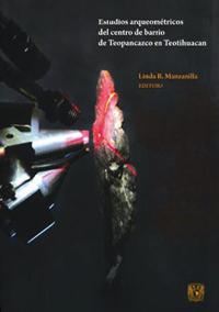 La edición, la primera de una serie de volúmenes, es resultado de una investigación realizada en extensivas excavaciones y minuciosas pruebas de laboratorio a lo largo de ocho años (1997-2005).