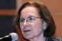 Es el primer paso para una sociedad más preparada, explicó Ana María Cetto, impulsora de las reformas recientemente aprobadas.