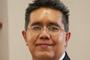 El especialista en historia, historia del arte y escritura jeroglífica maya Erik Velásquez García, del Instituto de Investigaciones Estéticas de la UNAM, fue reconocido en el 2013 con el Premio de Investigación de la Academia Mexicana de Ciencias, en el área de humanidades.