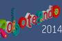 El registro de participantes concluye el próximo 6 de junio, y los niños interesados pueden inscribirse desde ahora en la página de Roboteando.