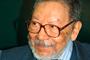 El doctor Félix Recillas Juárez (1918-2010) perteneció a la primera generación de científicos mexicanos que hicieron sus estudios en la afamada Universidad de Princeton, junto con Roberto Vázquez, Guillermo Torres y Marcos Moshinsky.