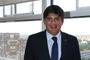 Héctor Hiram Hernández Bringas, coordinador de Planeación, Presupuestación y Evaluación de la UNAM, dio a conocer la aprobación de un nuevo posgrado en la institución.