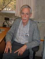 Peña sugirió el seguro de gastos médicos mayores para los miembros del SNI.