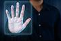 En años recientes se ha usado la tecnología para registrar las huellas dactilares, rostro, iris, firma y geometría de la mano de un individuo —rasgos inmodificables de cada ser humano—, con el fin de mejorar el control migratorio en los cruces fronterizos.