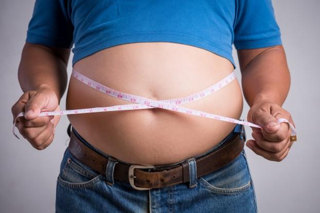 Los individuos con sobrepeso u obesidad son vulnerables al estigma y la discriminación en el lugar de trabajo, en la escuela, los centros de salud y en la sociedad en general.