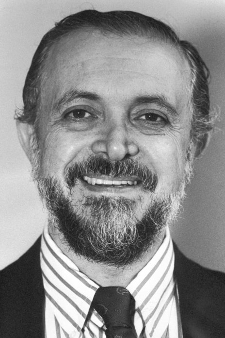 El científico Mario Molina, fue Premio Nobel de Química 1995.